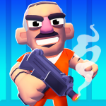 Prison Royale 0.0.9 (Mod)