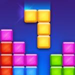 Puzzle Game 1.3.5 (Mod)