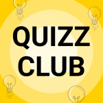 QuizzClub Family Trivia Game with Fun Questions  2.1.19 (Mod)