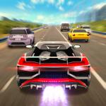 Racing Star 0.6.5 (Mod)