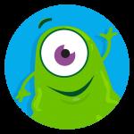 Read with Phonics –  Phonics Games 1.0.31 (Mod)