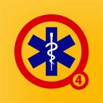 Reanimation inc: Realistic Emergency ER Simulator! 25 (Mod)