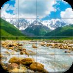 Rivers Puzzle 1.14 (Mod)