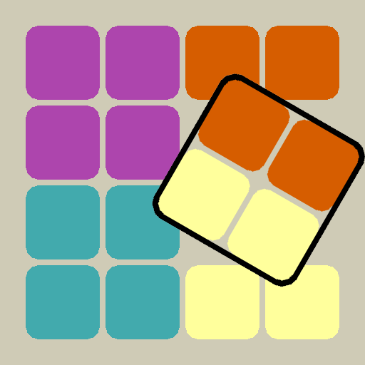 Ruby Square: free logical puzzle game (700 levels) v1.3.41 (Mod)