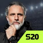 SEASON Pro Football Manager – Football Management  4.1.15 (Mod)