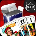 SHUA Tarot  2.4.3 (Mod)