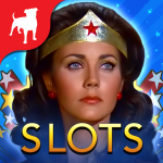 SLOTS – Black Diamond Casino 1.5.12 (Mod)