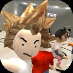 School of Chaos Online MMORPG 1.787 (Mod)