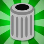 Scrap Clicker 2 9.5 (Mod)