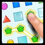 Shape Connect – Puzzle Game 1.2.2 (Mod)