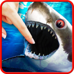 Shark smasher 1.0.6.83 (Mod)