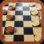 Shashki (Russian Checkers) 2.0 (Mod)