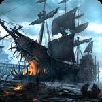 Ships of Battle – Age of Pirates – Warship Battle 2.6.25 (Mod)