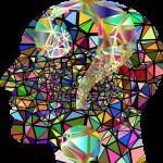 Skillz – Logic Brain Games 5.2.2  (Mod)