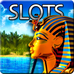 Slots Pharaoh's Way Casino Games & Slot Machine 8.0.6.2 (Mod)