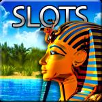 Slots Pharaoh's Way Casino Games & Slot Machine 8.0.6.2 (Mod)