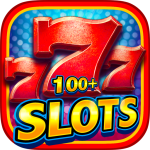 Slots of Luck: 100+ Free Casino Slots Games 3.7.0 (Mod)