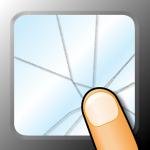 Smash The Glass! 2.0.0 (Mod)
