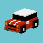 Smashy Road: Wanted 1.4.2 (Mod)