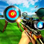 Sniper Gun Shooting – Best 3D Shooter Games 2.0 (Mod)