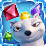 Snow Queen 2: Bird and Weasel 1.11 (Mod)