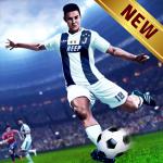 Soccer Games 2019 Multiplayer PvP Football 1.1.7(Mod)
