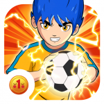 Soccer Heroes 2020 – RPG Football Manager 3.5.1 (Mod)