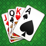 Solitaire Classic 4.3.8 (Mod)