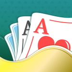 Solitaire Classic Card Game 1.0.30  (Mod)