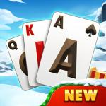 Solitaire TriPeaks – Offline Free Card Games 1.15 (Mod)