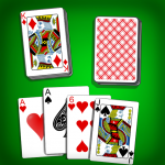Solitaire suite – 25 in 1 1.1.7 (Mod)