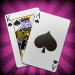 Spades Offline Free Card Games  2.1.5 (Mod)