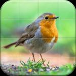 Sparrows Puzzle 1.16 (Mod)