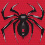 Spider Solitaire 5.6.0.3520 (Mod)