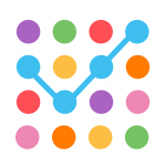 Spots Connect 2.6.9 (Mod)