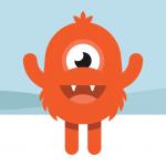 Squiggle Park 4.5.6 (Mod)