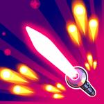 StarHero : Brick breaker shooter 1.4.33 (Mod)