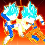 Stick Battle Fight 4.3 (Mod)