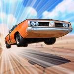 Stunt Car Challenge 3 3.27 (Mod)