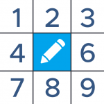 Sudoku Daily – Free Classic Offline Puzzle Game 1.1.12 (Mod)