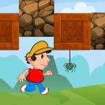 Super Bruno Adventures  4.0.1 (Mod)