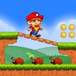 Super Jabber Jump 5.7.5016 v (Mod)