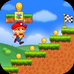 Super Jabber Jump 8.7.5017 (Mod)