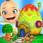 Surprise Eggs Easter Fun Games 5 (Mod)