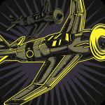 Tail Gun Charlie 1.4.11  (Mod)