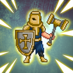Tavern Rumble  – Roguelike Deck Building Game .1.08  (Mod)