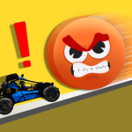 Tear Tower : Crazy Stunt Infinite Jumping Car 1.3.04 (Mod)