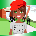 Teen Dress Up Games 1.5 (Mod)