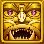 Temple Spirit Endless Run 1.3.9 (Mod)