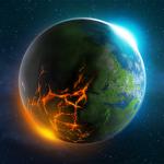 TerraGenesis Space Settlers  5.15 (Mod)